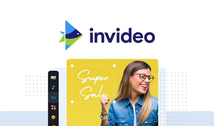 Invideo Pro Lifetime